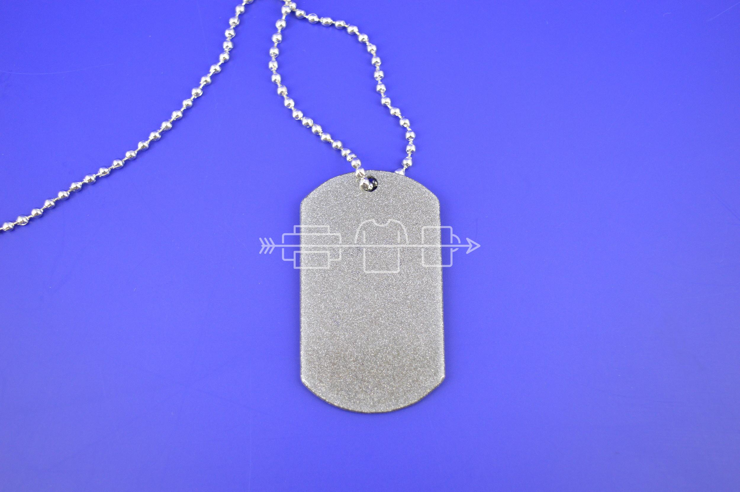любовь гранью армейские жетоны заказать в красноярске самое