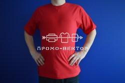Модэрн футболки