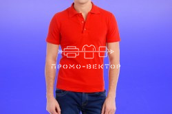 _cotton_red57