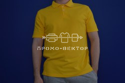 _yellow_nost40